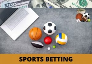 """Coral Online Casino Games """"Sports Betting"""""""
