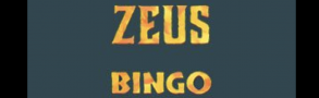 Zeus Bingo Casino Review